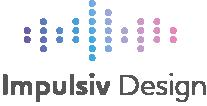 Design Neubrandenburg